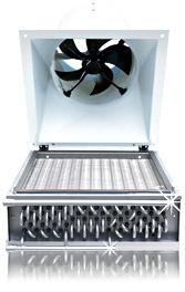Heating - ventaflex.de